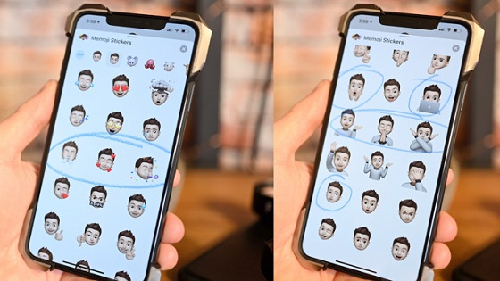apple-bo-sung-9-memoji-va-animoji