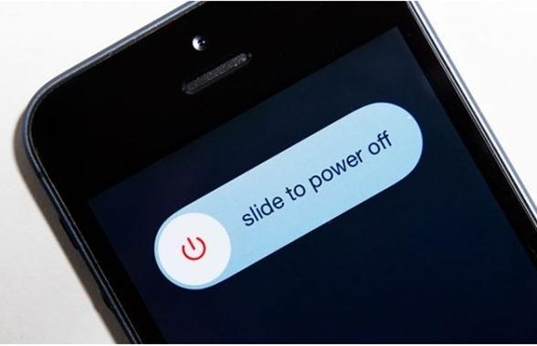 Khắc phục Lỗi rút sạc pin mà điện thoại vẫn báo sạc