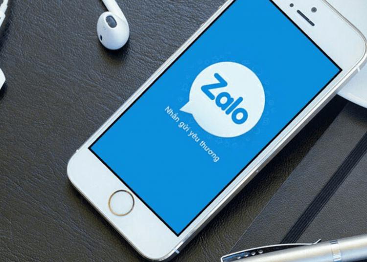 Cách ẩn nội dung tin nhắn Zalo trên màn hình khóa đơn giản