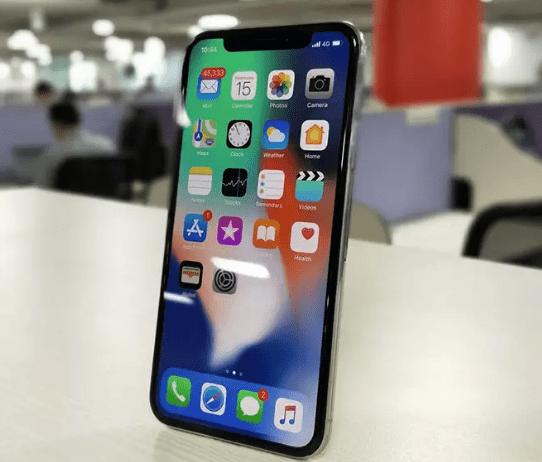 iPhone nhận cuộc gọi nhưng không nghe được