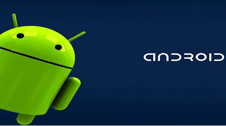Root Android có mất dữ liệu không