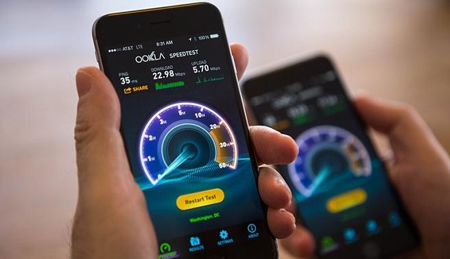 ứng dụng tăng tốc iphone có thể gây lỗi