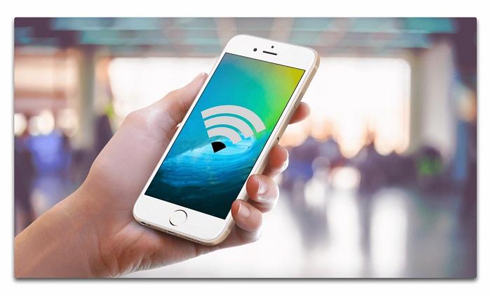 thay-doi-mang-wifi