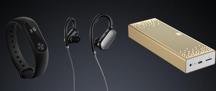 ứng dụng xem pin thiết bị Bluetooth